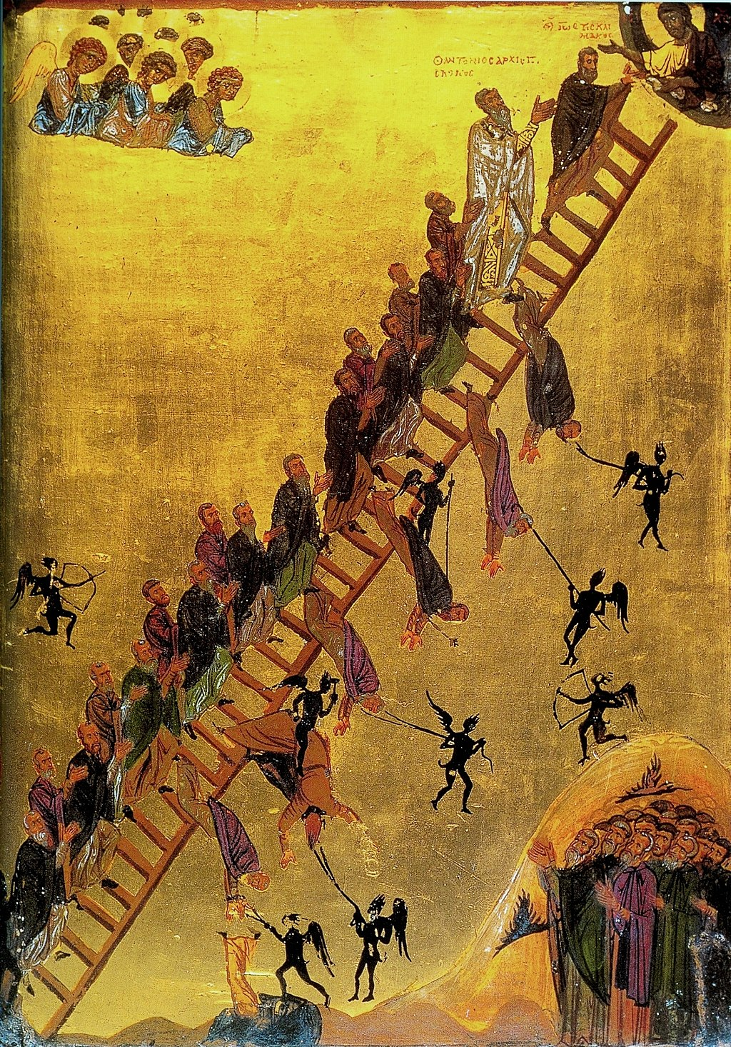 1024px-The_Ladder_of_Divine_Ascent_Monastery_of_St_Catherine_Sinai_12th_century